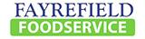 Fayrefield Foodservice Logo